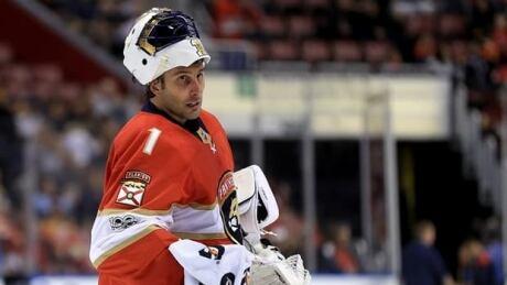 9 probable NHL milestones in 90 seconds
