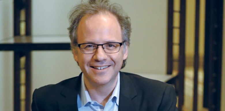 'You're gonna lose your money': Air Canada online glitch leaves retiree on hook for flight he didn't book michael geist