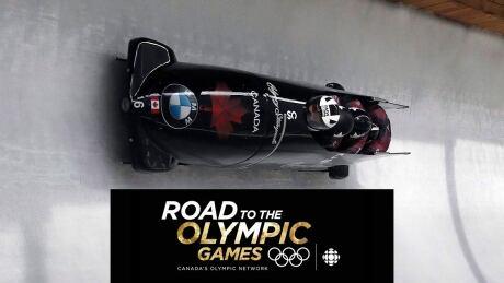 rttog-bobsleigh-jan12