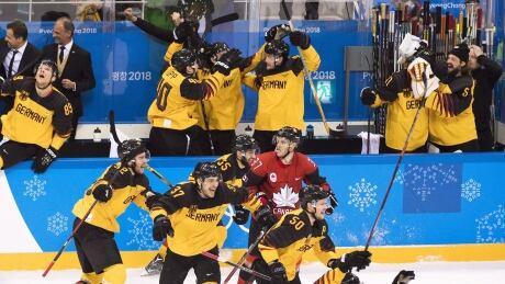canada-germany-hockey-021119