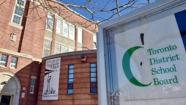 Toronto school board delays virtual classes until Sept. 22 | CBC News
