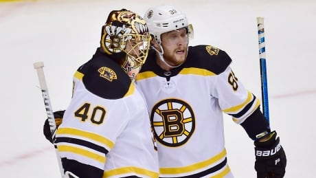 HKN Bruins Maple Leafs 20190417