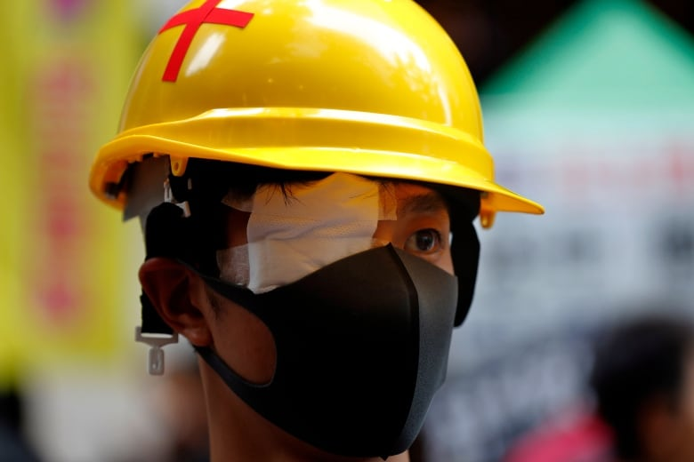 hong kong protests - Soldiering on or fizzling out: 2 possible outcomes of the Hong Kong protests