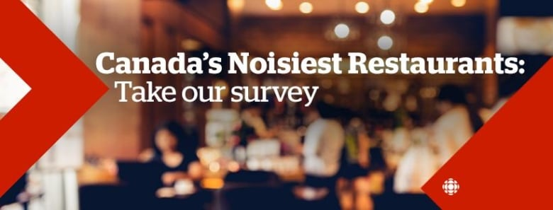 marketplace noisiest restaurants - RCMP IDs CRA scam suspects, Airbnb shuts down top host: CBC's Marketplace consumer cheat sheet