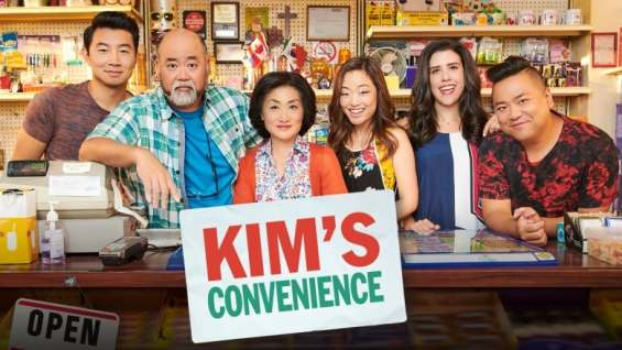 Kim's Convenience Canadian Academy Academy of Canadian Cinema & Television Non-profit organization Image result for about the academy of cinema & television academy.ca DescriptionThe Academy of Canadian Cinema & Television is a Canadian non-profit organization created in 1979 to recognize the achievements of the over 4,000 Canadian film industry and television industry professionals, most notably through the Canadian Screen Awards. Wikipedia Founded: 1979 Headquarters location: Toronto Membership: 4000 Type of business: Film organization