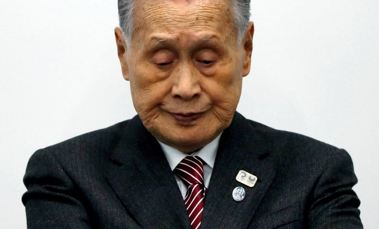 Tokyo Olympics unrealistic without vaccine, says Japanese medical association 2
