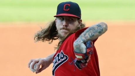 clevinger-mike-200805-1180