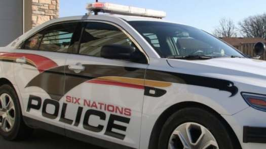 Six Nations community in mourning following fatal crash ...
