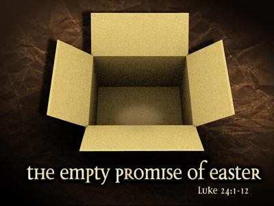 Image result for Empty Promises
