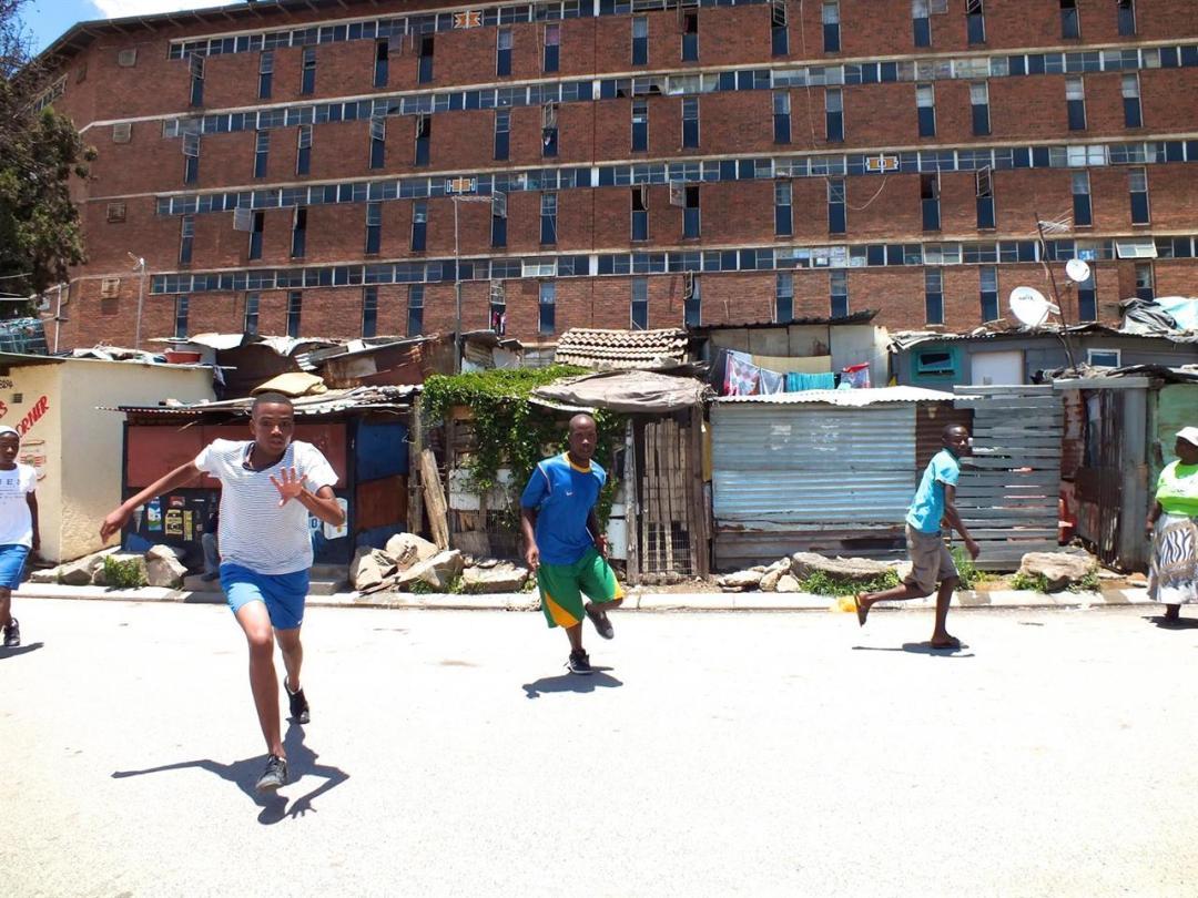 Sudafrica3 Credit Lorella Beretta