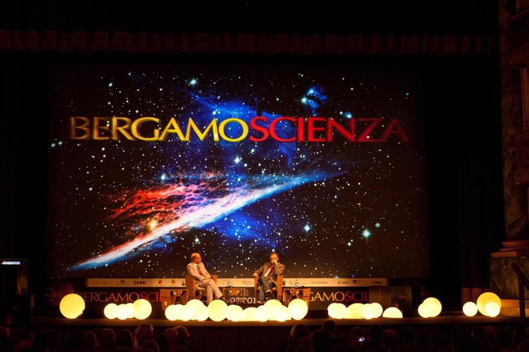 Bergamo Scienza 2012 (4)