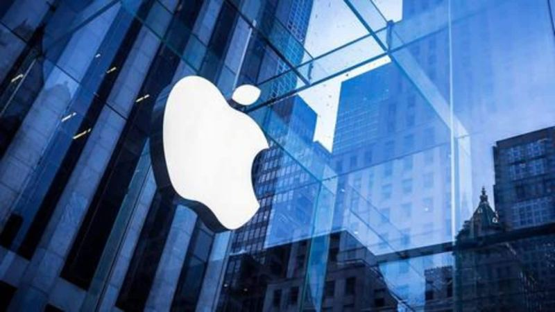 Safari caught sending browsing data to Chinese company: Details here