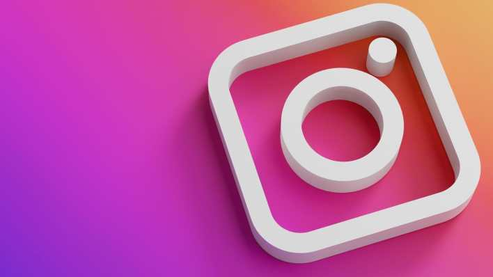 instagram lite rebooted in 170 countries; adds reels support | newsbytes