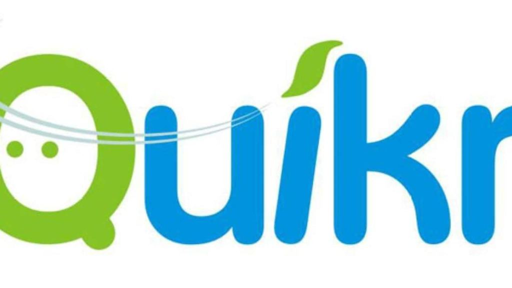 Online Buy and Sell Platform Quikr has ended animal sales and pet trading