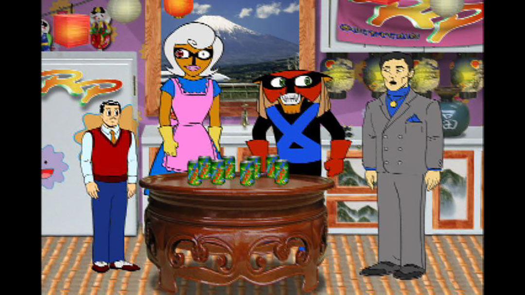 The Brak Show Sexy New Brak Show Go Adult Swim