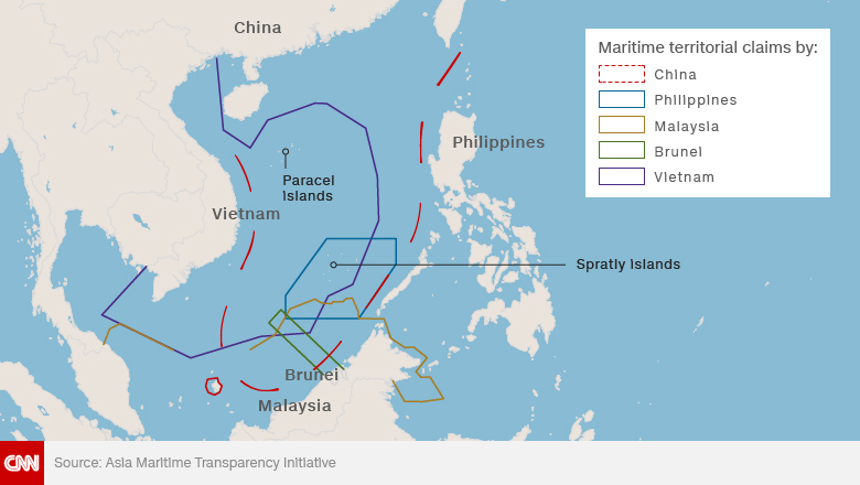 https://i2.wp.com/i.cdn.turner.com/cnn/.e/interactive/html5-video-media/2016/07/12/south_china_sea_medium.jpg