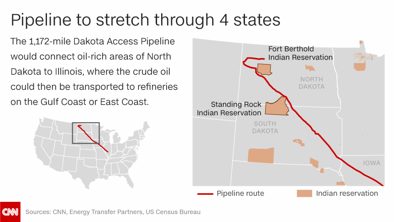 https://i2.wp.com/i.cdn.turner.com/cnn/.e/interactive/html5-video-media/2016/10/27/pipeline_map_main.png