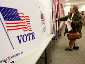 Michigan's latest primary proposal is running short on time.