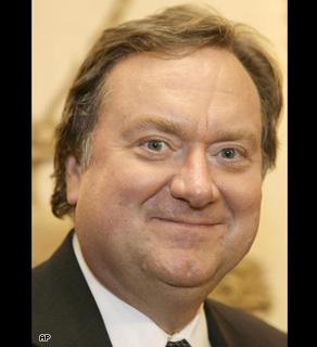 Tim Russert 1950-2008