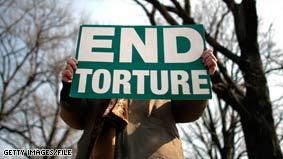 t1port.end.torture.gi.jpg