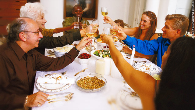 https://i2.wp.com/i.cdn.turner.com/cnn/2010/LIVING/11/23/rs.thanksgiving.prayers/t1larg.thanksgiving.family.prayer.jpg