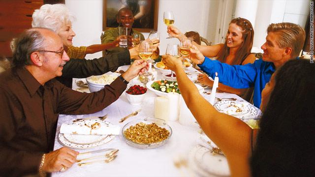 https://i2.wp.com/i.cdn.turner.com/cnn/2010/LIVING/11/23/rs.thanksgiving.prayers/t1larg.thanksgiving.family.prayer.jpg