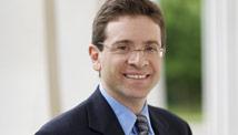 Julian Zelizer: Both parties avoiding immigration reform.