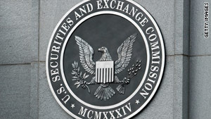 SEC employees spent hours looking at porn sites on their work  computers, according to an internal report.