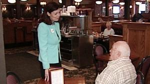 Former Alaska Gov. Sarah Palin backs Ayotte, calling her a 'Granite Grizzly.'