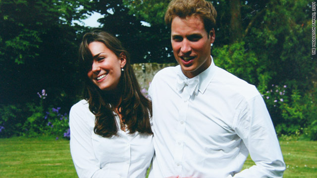 https://i2.wp.com/i.cdn.turner.com/cnn/2011/WORLD/europe/04/20/uk.william.kate.university/t1larg.kate.wills.uni.jpg