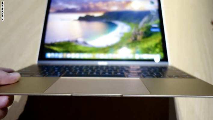 ما هي أفضل الأجهزة الإلكترونية لعام 2015؟