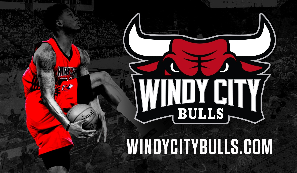 Chicago Bulls The Official Site Of The Chicago Bulls