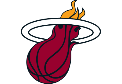 Single Game Tickets Cleveland Cavaliers