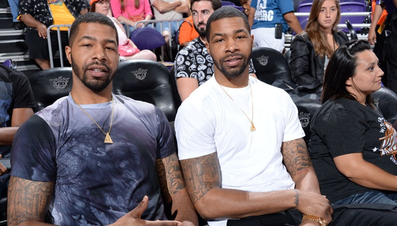 Image result for marcus and markieff morris