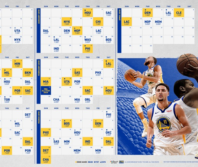 Schedule Wallpapers Desktop 16x9