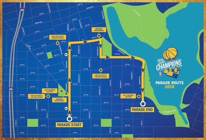 champs18 parade route 1280