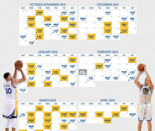 Schedule Wallpapers Desktop Desktop Championship Tablet Phone