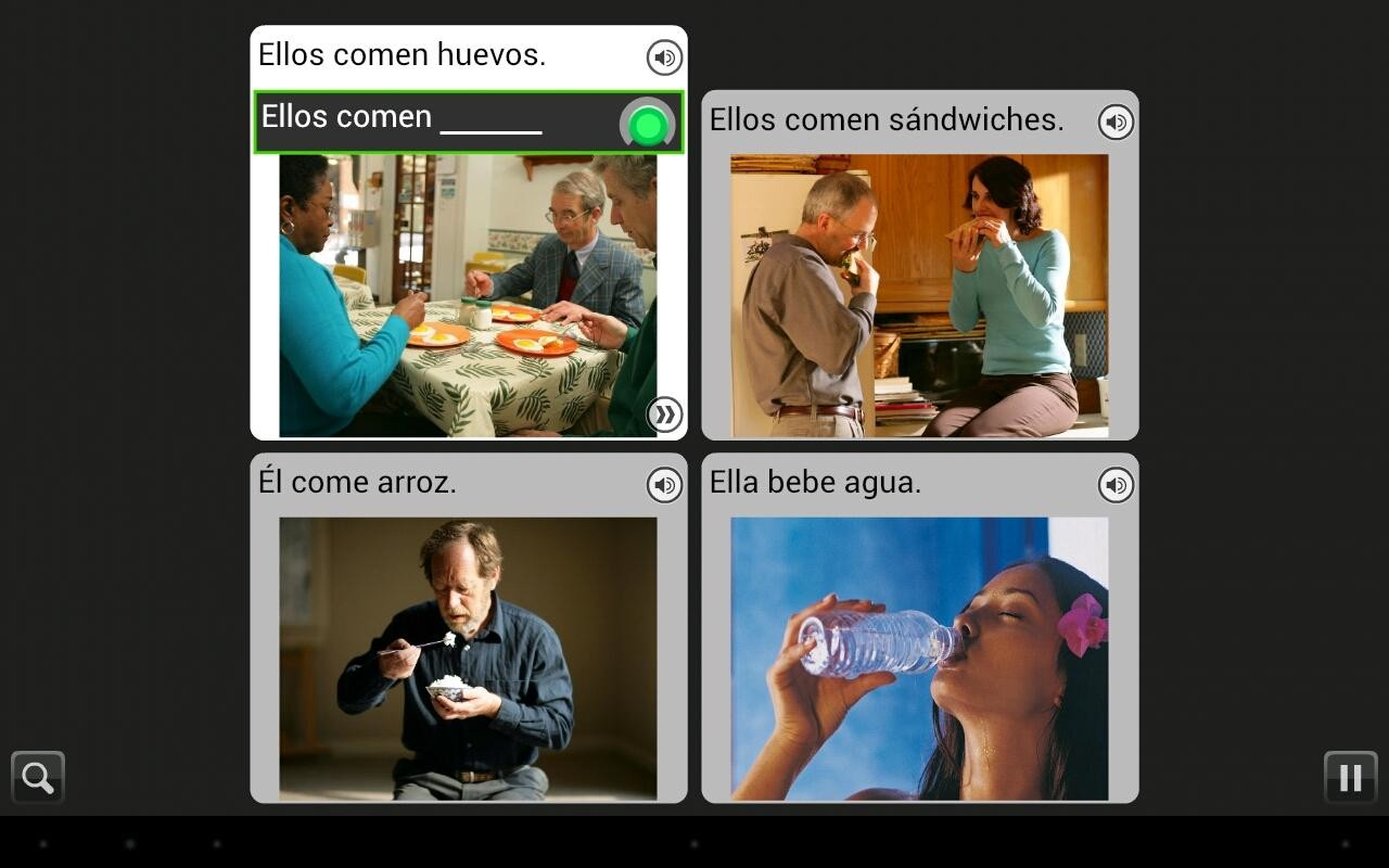 Learn Languages Rosetta Stone Apk Free Android App