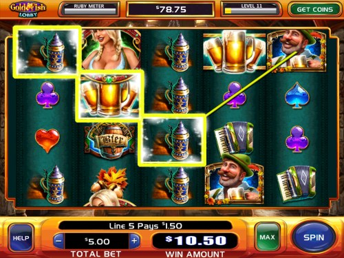 quick hit casino free coins Online