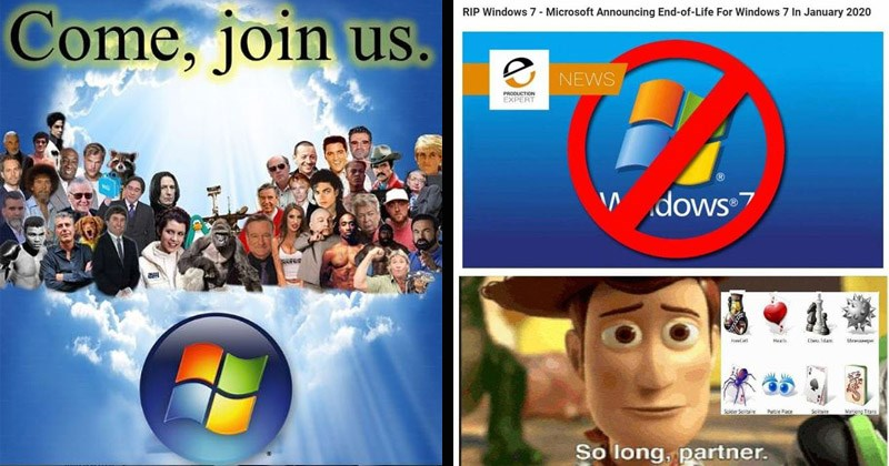 Memebase Windows All Your Memes In Our Base Funny Memes