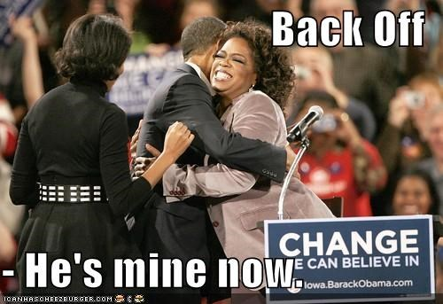 Back Off He S Mine Now Cheezburger Funny Memes Funny Pictures