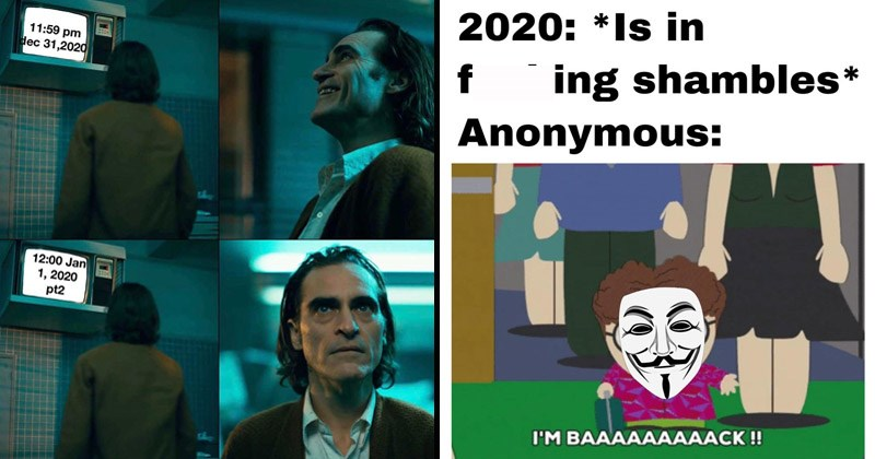 Pin Von Giulia Auf Mememememe In 2020 Dunkle Witze Dumme Memes