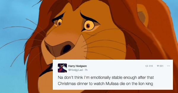 Cartoons Anime Lion King Anime And Cartoon Gifs Memes And