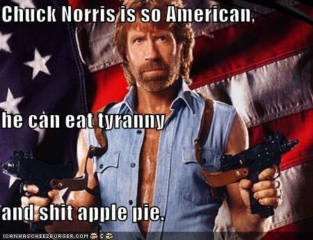 Bad Pun American Pie Imgflip
