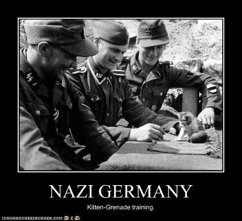 German Army Parade 1938 British Pathe Youtube