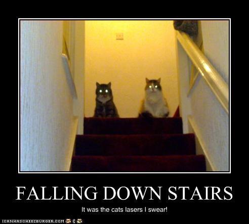 Ll Fall Down Go Boom Fall Meme On Me Me