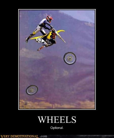 Very Demotivational Demotivational Posters Very Demotivational