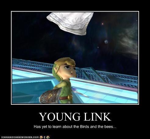 Young Link Memes Google Search Smash Bros Funny Smash Bros