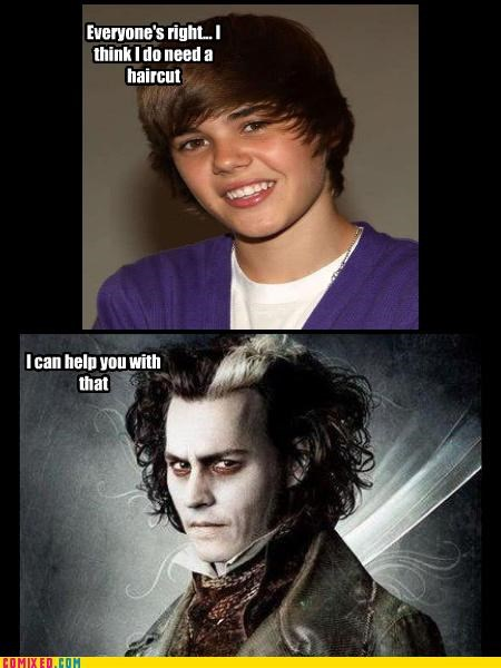 Memebase Sweeney Todd All Your Memes In Our Base Funny Memes