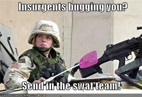 Politics Fly Swatter Political Memes Cheezburger